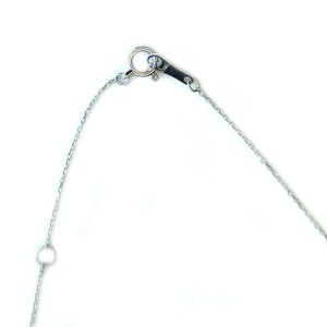 あこや真珠 パール ネックレス K18 イエローゴールド 8mm 8ミリ珠 アコヤ真珠 本真珠 真珠 シンプル ペンダント