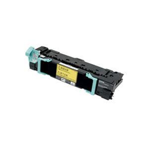 (業務用3セット) 【純正品】 EPSON エプソン インクカートリッジ/トナーカートリッジ 【LPCA3TCU1】 定着ユニット