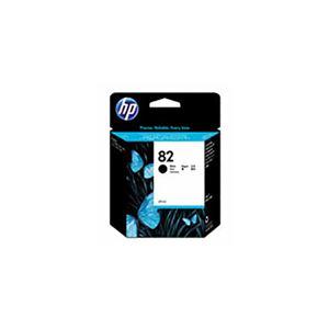 (業務用3セット) 【純正品】 HP インクカートリッジ 【CH565A HP82 BK ブラック】