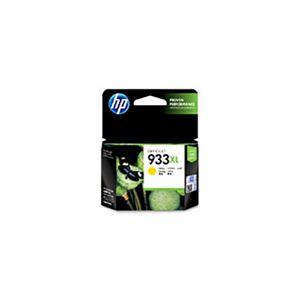 【純正品】 HP インクカートリッジ 【CN056AA HP933XL Y イエロー】