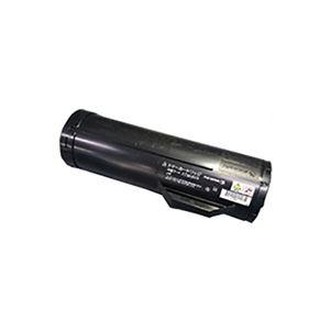 (業務用3セット) 【再生品】 NEC エヌイーシー リサイクルトナーカートリッジ 【PR-L5500-12】 日本製