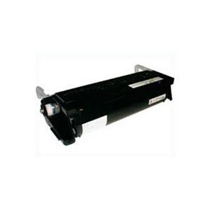 【再生品】 NEC エヌイーシー リサイクルインクカートリッジ/トナーカートリッジ 【PR-L2800-11】 日本製