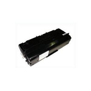 【再生品】 Panasonic パナソニック リサイクルインクカートリッジ/トナーカートリッジ 【DE-1004】 日本製