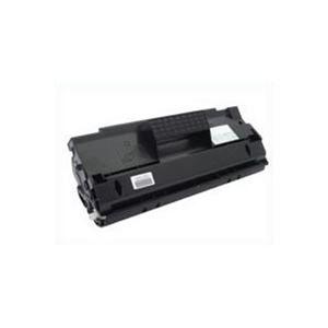 【再生品】 NEC エヌイーシー リサイクルトナーカートリッジ 【PR-L3650-11】 日本製
