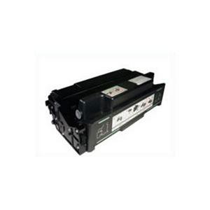 【再生品】 JBAT リサイクルトナーカートリッジ 【07803】 EPカートリッジS E-870 日本製