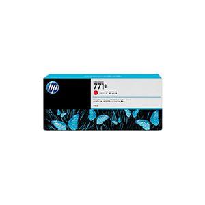 (業務用3セット) 【純正品】 HP B6Y00A HP771B インクカートリッジ クロムレット