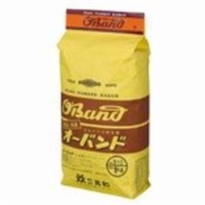 (業務用10セット) 共和 オーバンド/輪ゴム 【No.310/1kg 袋入り】 天然ゴム使用 ×10セット