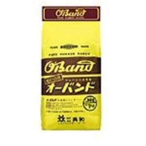 (業務用10セット) 共和 オーバンド/輪ゴム 【No.360/1kg 袋入り】 天然ゴム使用 ×10セット