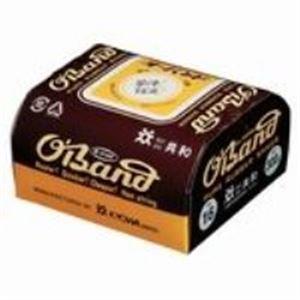 (業務用50セット) 共和 オーバンド/輪ゴム 【No.16/300g 箱入り】 天然ゴム使用 ×50セット
