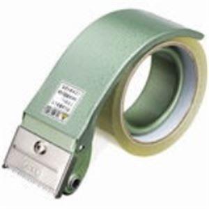 (業務用20セット) セキスイ テープカッター ヘルパー T型 HT50 ×20セット