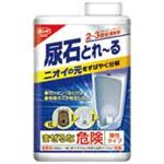 (まとめ買い)コニシ 尿石とれーる 1L 【×2セット】