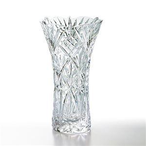 フローラ 25cm花瓶 102-08B