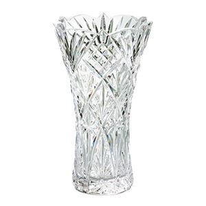 フローラ 20cm花瓶 367-07B