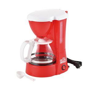 コーヒーメーカー5cup 028-03B