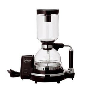 コーヒーメーカー 029-01B