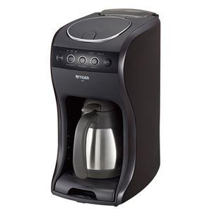 TIGERコーヒーメーカー 029-03B