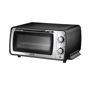 オーブン&トースターBK 030-02B