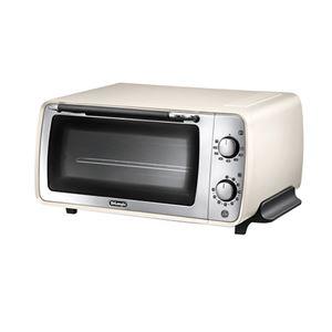 オーブン&トースターWH 030-03B