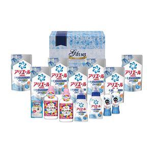 アリエール超濃縮液体洗剤 350-04B