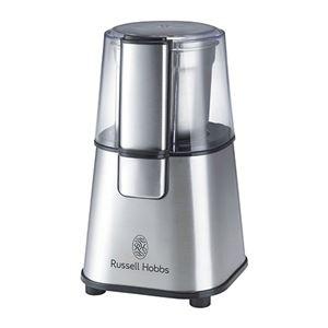 コーヒーグラインダー 355-05B