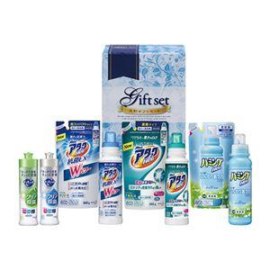 液体洗剤セレクション 361-01B