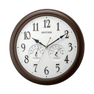 掛け時計BN 362-06B