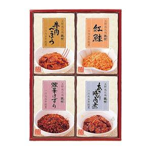 酒悦酒悦 味祭 594-04A
