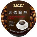 (まとめ)UCC キューリグ 炭焼珈琲 12P箱【×30セット】