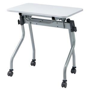 【組立設置費込】【単品・棚板のみ】TOKIO テーブル NTA用棚 NTA-T07