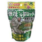 (まとめ)N&N 強力猫ブロック粒状タイプ メンソール 150g【×10セット】