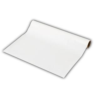壁紙をキズ・汚れから保護するシート 46×360cm