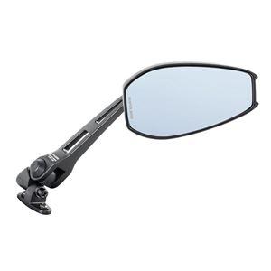 タナックス(TANAX) AEX8B カウリングミラー8B(青鏡)