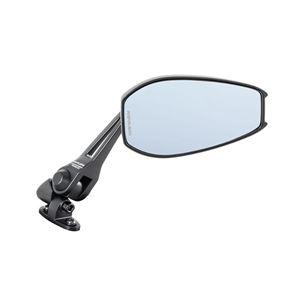 タナックス(TANAX) AEX9B カウリングミラー9B(青鏡)