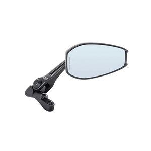 タナックス(TANAX) AOS4B シャークミラー4B(青鏡)