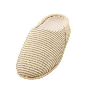 介護靴 室内用 チャルパー 2223 両足 徳武産業 あゆみシリーズ /LL(25.0〜26.0cm) ベージュ