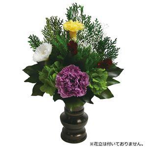 プリザーブドフラワー「永華」 【2: 天〜てん〜】