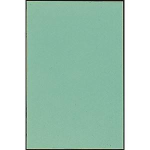 竹虎 スチール製ポータブルトイレ らくらくポータブルトイレエメラルドグリーン 111373