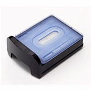 (まとめ)シェーバー洗浄充電器専用洗浄剤 パナソニック ES035【×2セット】
