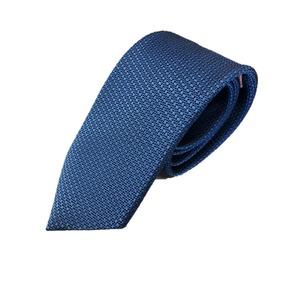 小柄コレクション ブルー