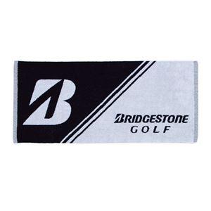 (まとめ)ブリヂストンゴルフ フェイスタル 【×4セット】