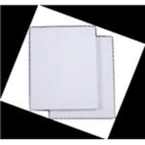 ボリューム組布団 【シングルサイズ2色14点セット】 日本製 (防ダニ・抗菌・防臭)