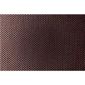 無段階 電動リクライニングベッド 【セミダブル】 折りたたみ 低反発ウレタンフォーム スチールフレーム キャスター リモコン付