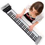 ハンドロールピアノ
