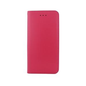 iPhone6/6s ケース 手帳 本革 Wetherby・Basic iPhone6 iPhone6s レザー 本革  (Pink)
