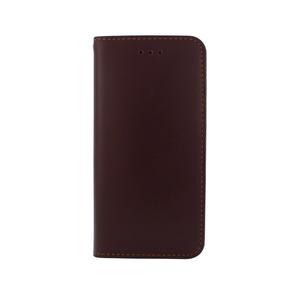 iPhone6/6s ケース 手帳 本革 Wetherby・Basic iPhone6 iPhone6s レザー 本革  (Dark Brown)