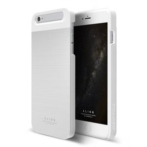 iPhone6 Plus ケース カバー DESIGNSKIN ALION for iPhone 6 Plus (FROZEN SILVER)