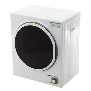 SunRuck 小型衣類乾燥機 SR-ASD025W