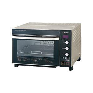 マルチコンベクションオーブン ET-YA30-SZ