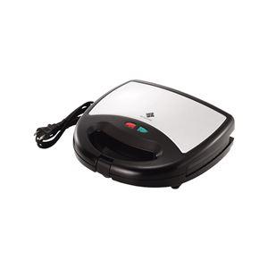ホットサンドW RM-8050