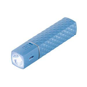 ライト付バッテリー ウィズ 6134